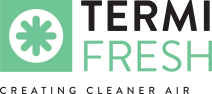 Termifresh