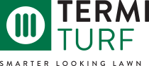 Termiturf